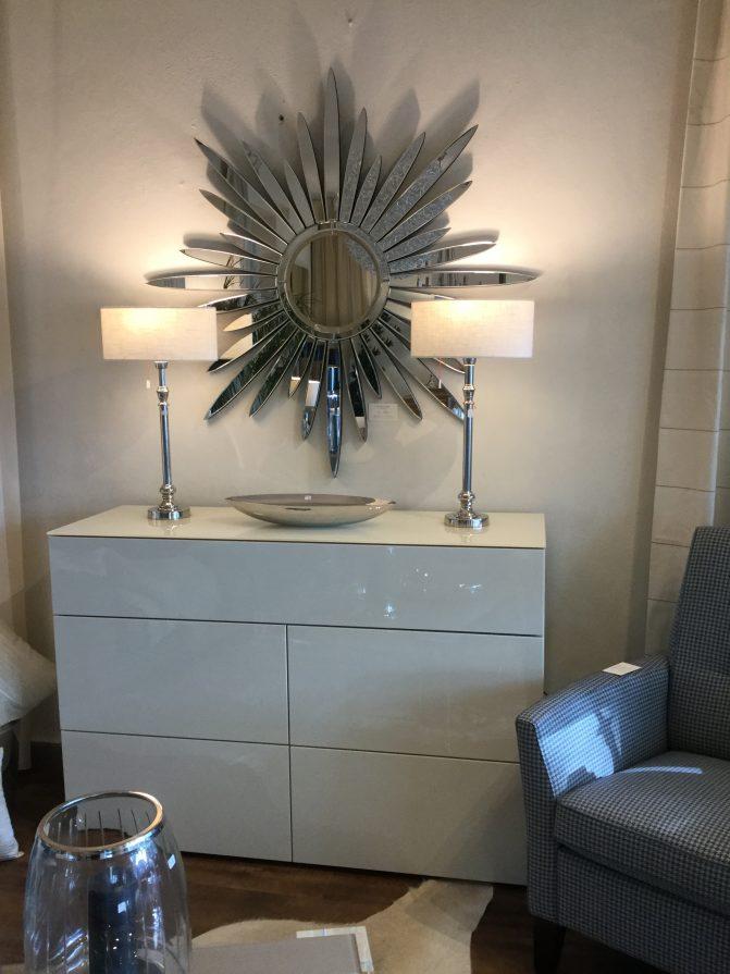 Paderborn Möbel schrader raumkunst ihr möbel fachgeschäft mit einem vielfältigen