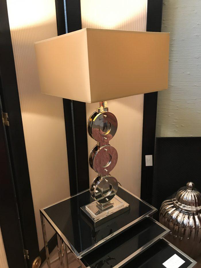 Lampen paderborn lampen munster beste tiffany lampen for Lampen paderborn